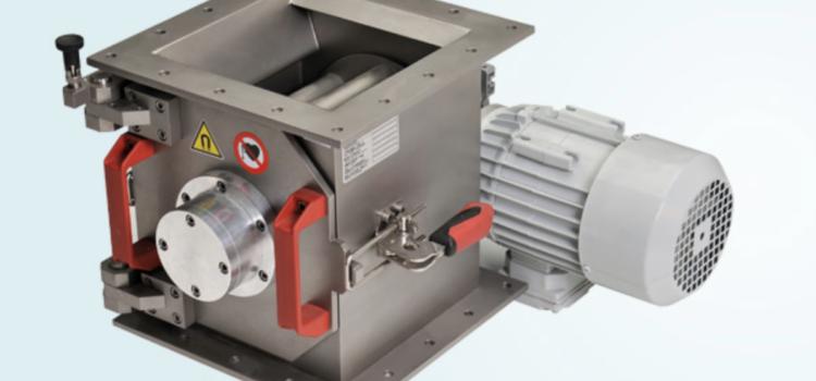 Jak na efektivní čištění materiálů magnetickými separátory