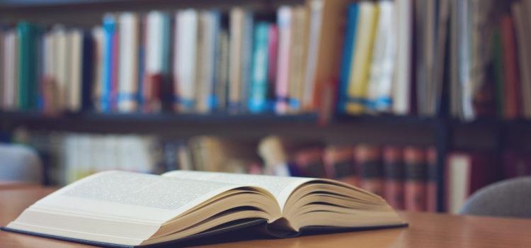 Seminární a bakalářské práce, podklady k vypracování za hubičku