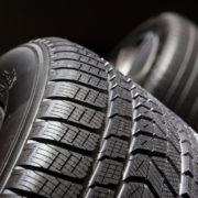 Nová generace pneumatik pro náročné a off-roadové podmínky