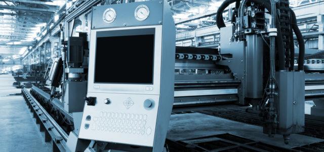 Moderní šnekové převodovky s širokou variabilitou průmyslového využití