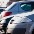 Nepodceňujte zabezpečení vašeho vozidla proti krádeži