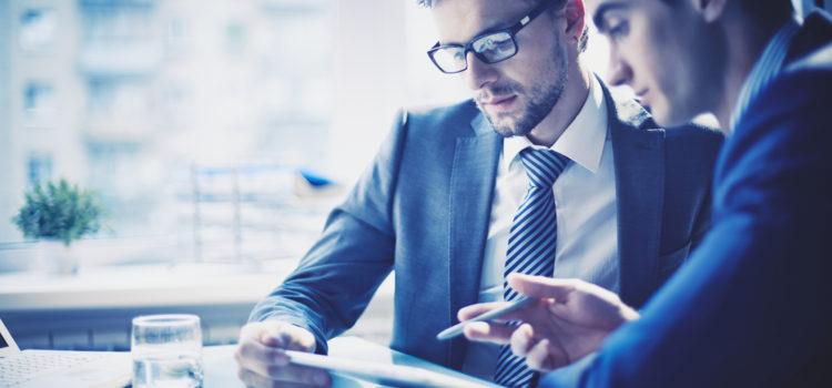 Ready made společnost vás osvobodí od papírování při zakládání firmy