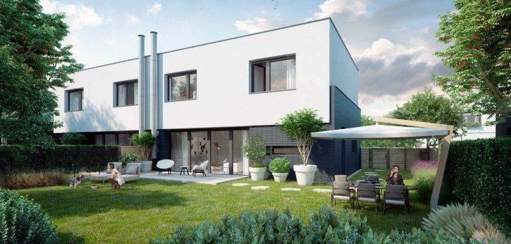 Jak vybrat stavební parcelu pro stavbu rodinného domu?