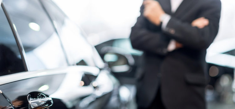 Chcete, aby vaše auto bylo dlouho jako nové? Investuje do autopotahů a autokoberců.