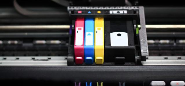 Výběr tiskárny do domácnosti: Jak neprohloupit a vybrat skutečně kvalitní přístroj?