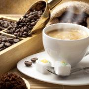 Kyselá nebo hořká káva? Věčný rozpor má jednoduché řešení