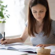 Blíží se termín odevzdání diplomky? S těmito tipy ji spolehlivě dokončíte