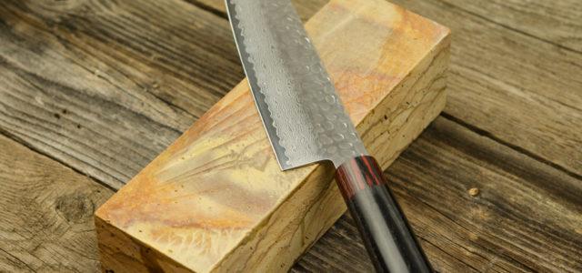 Japonské a švýcarské nože přinášejí tu nejvyšší kvalitu