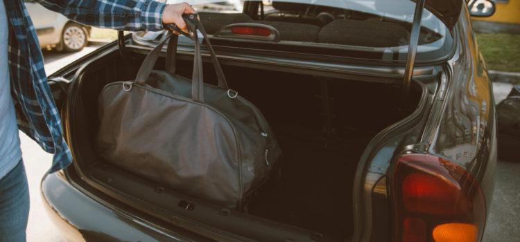 Jak se starat o svůj vůz zevnitř i zvenku? Zajímavé doplňky pro vaše auto!